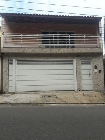 Sobrado Em Jardim Santa Clara, Guarulhos/sp De 300m² 2 Quartos À Venda Por R$ 667.000,00 - So315739
