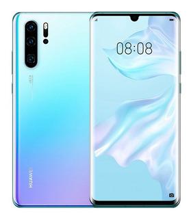 Celular Huawei P30 128gb 6ram Triple Camara