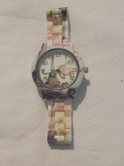Reloj Dama Varios Modelos Envío Gratis