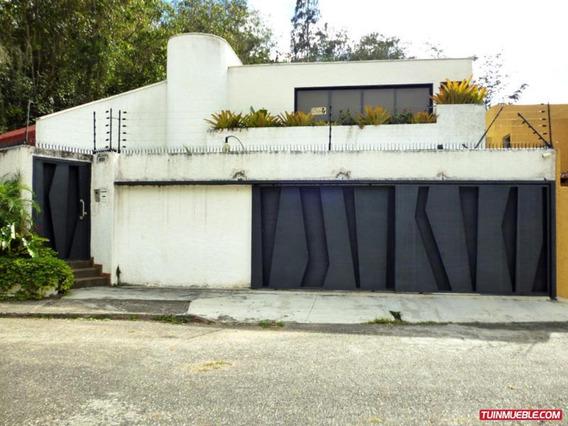Casas En Venta Mls #18-2639 Yb