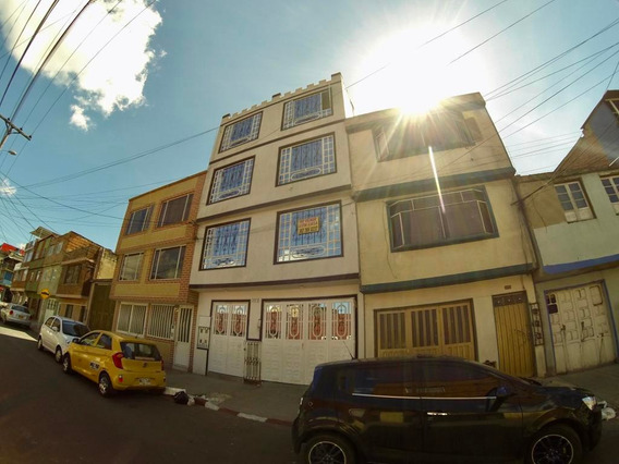 Casa En Venta San Vicente Rah Co:20-371sg