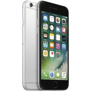 Apple iPhone 6 32gb Tela 4,7 - Garantia Apple 12x Sem Juros
