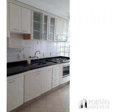 Apartamento Á Venda Jd. Infante D. Henrique - 4788