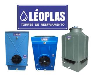 Torre De Resfriamento,refrigeração De Água,injetora,chiller