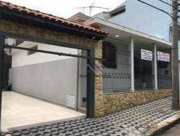 Casa, 205 M² - Venda Por R$ 580.000,00 Ou Aluguel Por R$ 3.900,00/mês - Ponte De São João - Jundiaí/sp - Ca0762