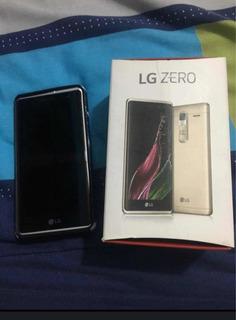 Lg Zero 64 Gb