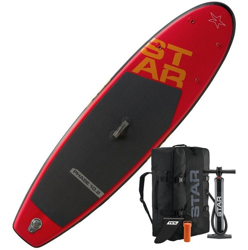 Sup Stand Up Paddle Inflable Star Phase 10.2