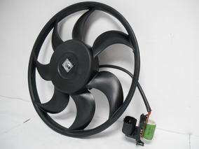 Ventilador Radiador Astra/vectra/zafira Original Gm 94720192