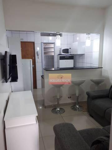 Kitnet Com 1 Dormitório À Venda, 34 M² Por R$ 170.000,00 - Liberdade - São Paulo/sp - Kn0170