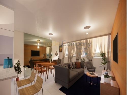 Imagem 1 de 10 de Cerqueira Cesar 117,00m² 3 Dormitorios/suite 1 Vaga De Garagem R$ 1.120.000,00 - Ap01438