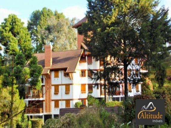 Apartamento - La239 - 4534417
