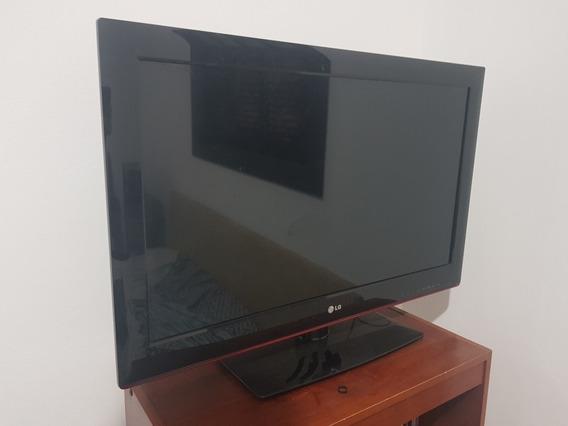 Tv LG 32lm3400