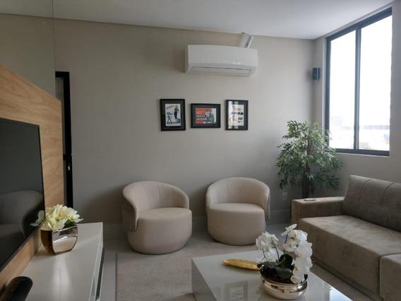 Apartamento Em Jardim Oceania, João Pessoa/pb De 61m² 2 Quartos À Venda Por R$ 360.000,00 - Ap357899
