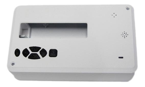 Case Arduino Uno E Mega E Shield Lcd Keypad