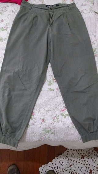 Pantalon Kevingston Talle 46