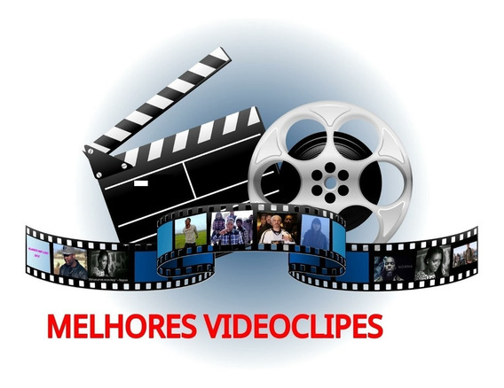 Pack Clips Musicais Mais De 2000 Download Seguro