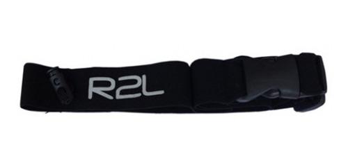 Porta Número R2l