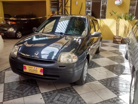 Clio Rl/ Jp/auth.1.0/1.0 Hi-power 16v 5p