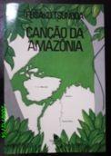 Canção Da Amazônia Fusako Tsunoda