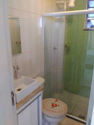 Apartamento 2 Quartos Campo Grande Rj Financiamento