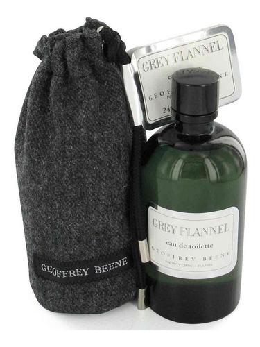 Perfume Original Geoffrey Beene Grey F - mL a $2917