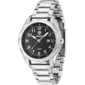 Oferta Reloj Analógico Timberland Tbl.13330xs/02m