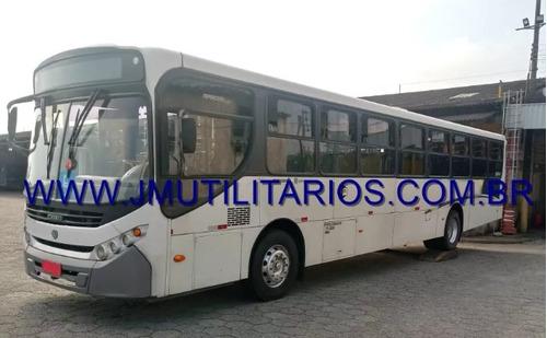 Caio Apache Vip Ano 2011 Volks 17.230 3 Pts 37 LG Jm Cod 953