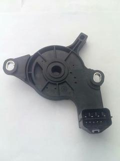Sensor Pare Neutro Optra Original Gm -*-