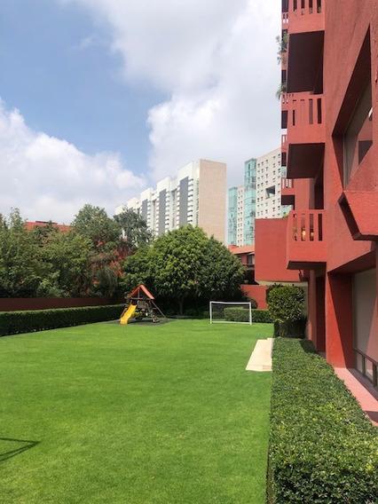 Oportunidad La Loma, Vista Y Doble Balcón