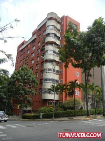 Apartamento Venta El Rosal Mls #19-3988