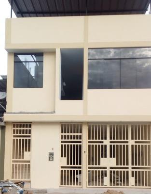 Alquiler De Casa En Piura Para Empresas