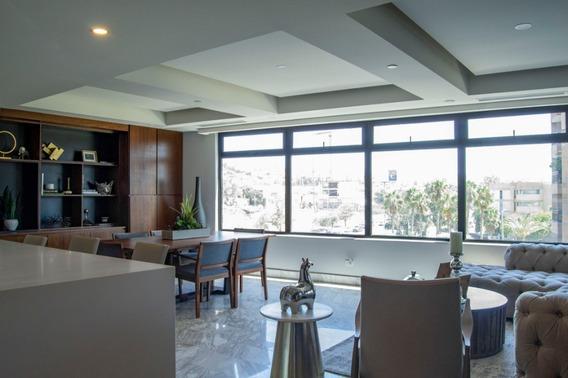 Condominio En Venta, New City, Modelo 87 M2, En Zona Rio, En Tijuana B.c.