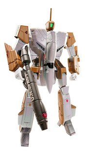 Robotech Vf-1j Transformable Veritech Fighter Ben Dixon