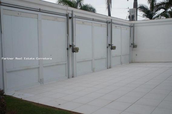Casa Para Locação Em Guarujá, Jardim Virginia, 7 Dormitórios, 7 Suítes, 10 Banheiros, 8 Vagas - 2284loc