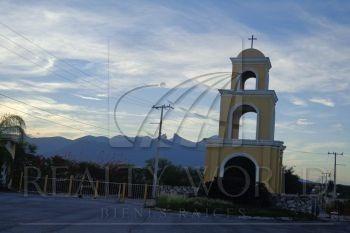 Terrenos En Renta En Hacienda San José, Juárez