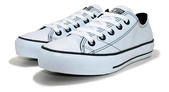 Tênis Converse All Star Chuck Taylor Malden Core Ox + Frete