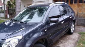 Renault Koleos 2.5 N Dynamique 4x4 - Impecable !