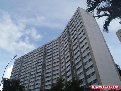 Apartamentos En Venta Ap Mr Mls #16-17488 ---- 0414-2354081