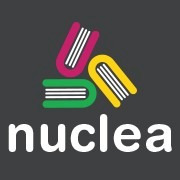 Clases Particulares - Matemática, Física, Química Y Mas!