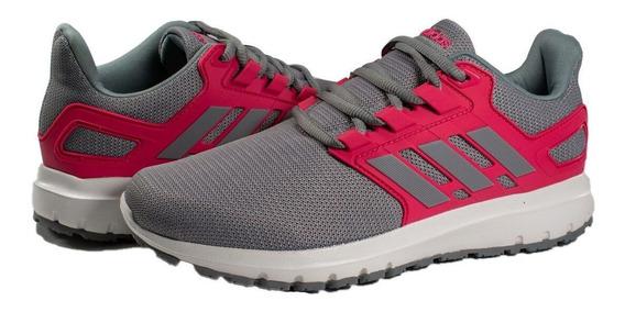 Tênis adidas Energy Cloud 2 Feminino Cp9776