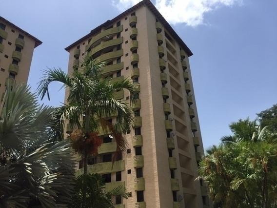 Apartamento Av Cuatricentenaria Guataparo. Wc