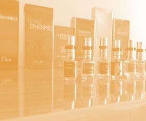 Decant / Amostra Perfume D. Homme Intense Frasco 5ml