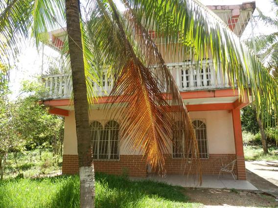 Casa En Venta Cabudare 19-8647rhb