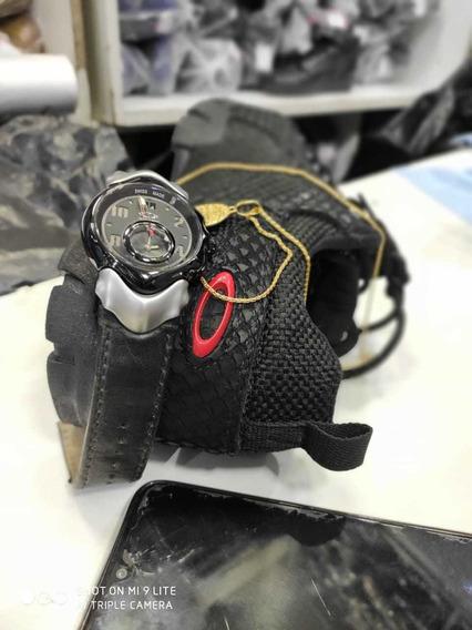 Relógio Judge Oakley Tio 2 Xmetal