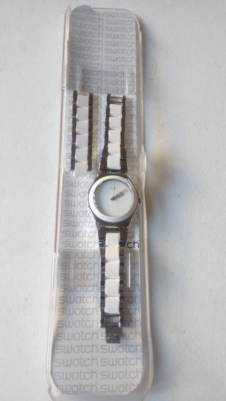 Relógio Feminino Swatch - Original
