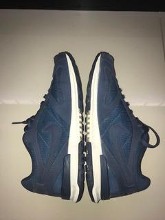 Zapatos Nike Air Pegasus Racer
