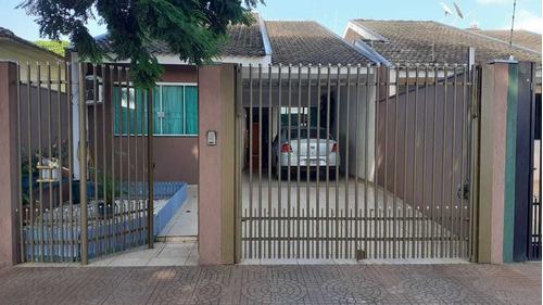 Imagem 1 de 7 de Casa Moranguerinha