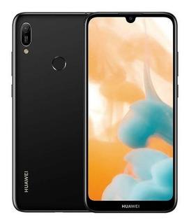 Huawei Y7 2019/ Nuevo En Caja Sellada/ 4 Tiendas Fisicas