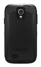 Funda Otterbox Para Samsung Galaxy S4