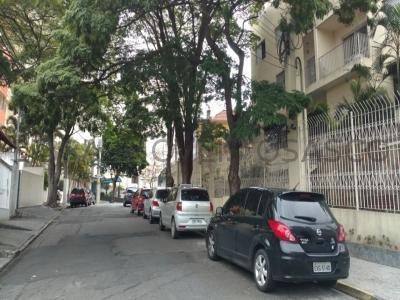 Ref.: 8530 - Apartamento Em Osasco Para Venda - V8530